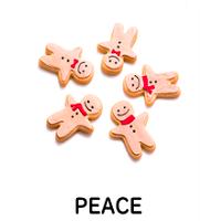 平和と地獄 囚人のジレンマ