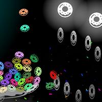 DonutsMatter